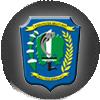 Pemerintah Kabupaten Belitung