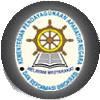 Kementerian PAN dan RB